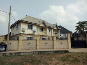 Flat / Apartment for sale - Pipeline Alimosho Lagos