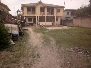 2 bedroom Flat / Apartment for sale owolabe Ago palace Okota Lagos