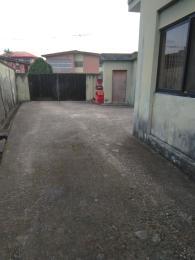 4 bedroom Blocks of Flats House for sale Deleorishabi Ago palace Okota Lagos