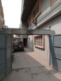 3 bedroom House for sale Adelabu Adelabu Surulere Lagos