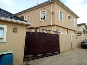 5 bedroom Blocks of Flats House for sale Off ajayi road.Estate Ajayi road Ogba Lagos