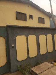 Blocks of Flats House for sale Alagbado Alagbado Abule Egba Lagos