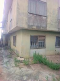 3 bedroom Flat / Apartment for sale pleasure iyana ipaja. Iyana Ipaja Ipaja Lagos