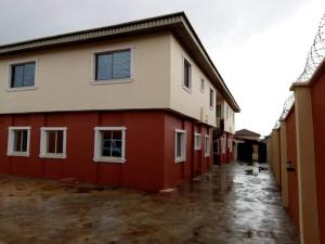 Block of Flat for sale Ikotun Ikotun Ikotun/Igando Lagos