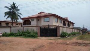 Block of Flat for sale igando Igando Ikotun/Igando Lagos