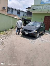 Blocks of Flats House for sale Off Falolu Street  Ogunlana Surulere Lagos