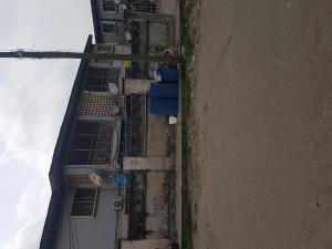 Blocks of Flats House for rent Basheer Augusto Street  Bode Thomas Surulere Lagos