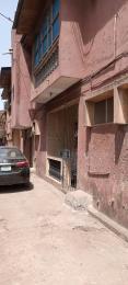 3 bedroom Blocks of Flats House for sale Ago Ago palace Okota Lagos