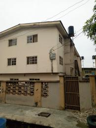 3 bedroom Hotel/Guest House Commercial Property for sale Allen Allen Avenue Ikeja Lagos