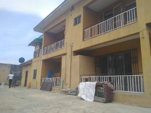 Terraced Duplex House for sale Ikosi Ikosi-Ketu Kosofe/Ikosi Lagos