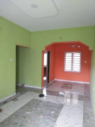 2 bedroom Blocks of Flats House for rent Agege Elere police station. Pen cinema Agege Lagos