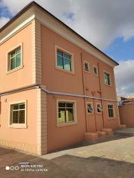 3 bedroom Blocks of Flats House for rent Fagba agege. Fagba Agege Lagos