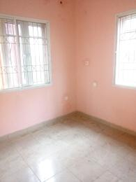 2 bedroom Shared Apartment Flat / Apartment for rent Greenfield estate Green estate Amuwo Odofin Lagos