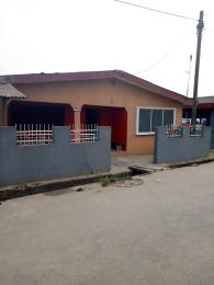 4 bedroom Office Space Commercial Property for sale Dopemu by adealu Dopemu Agege Lagos