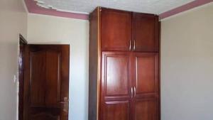 3 bedroom Blocks of Flats House for rent Isheri idimu pipeline Orisunbare Alimosho Lagos