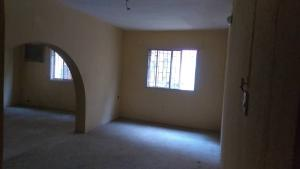 3 bedroom Flat / Apartment for rent Stella sholanke Ajao Estate Isolo Lagos