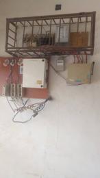 4 bedroom Self Contain Flat / Apartment for rent Aaree Oluyole Ibadan Oyo