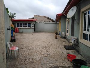 Hotel/Guest House Commercial Property for sale Igando Lagos Igando Ikotun/Igando Lagos