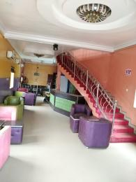 Hotel/Guest House Commercial Property for sale Igando Lagos Igando Ikotun/Igando Lagos