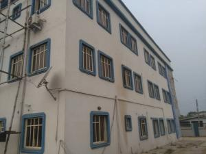 Shop in a Mall Commercial Property for sale Lanre igando Igando Ikotun/Igando Lagos