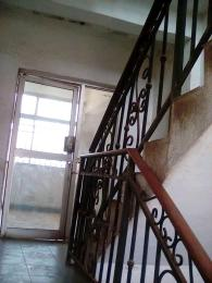 Office Space Commercial Property for sale Anifowoshe ikeja Obafemi Awolowo Way Ikeja Lagos
