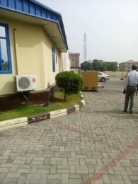 Hotel/Guest House Commercial Property for sale Off oregun road Oregun Ikeja Lagos