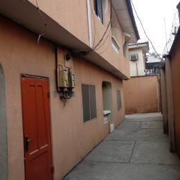 3 bedroom Flat / Apartment for rent Oke-Afa Isolo Lagos