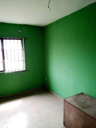 4 bedroom Flat / Apartment for rent Ago palace Okota Lagos
