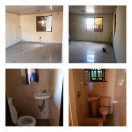 Mini flat Flat / Apartment for rent Ago palace Okota Lagos