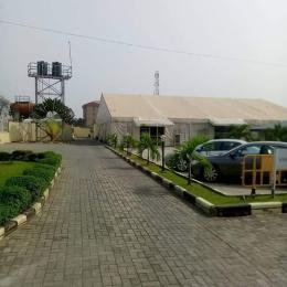 Event Centre Commercial Property for sale - Oregun Ikeja Lagos