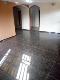 2 bedroom Blocks of Flats House for rent Coker Estate Shasha Alimosho Lagos