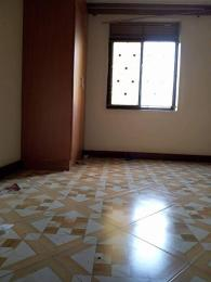 2 bedroom Blocks of Flats House for rent Akowonjo shasha Shasha Alimosho Lagos