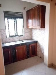 2 bedroom Blocks of Flats House for rent Off ajayi road Ajayi road Ogba Lagos