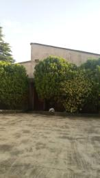 4 bedroom Detached Bungalow House for sale Ajao Estate Isolo. Lagos Mainland  Ajao Estate Isolo Lagos