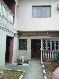 6 bedroom House for sale Ajao Estate Isolo. Lagos Mainland Ajao Estate Isolo Lagos