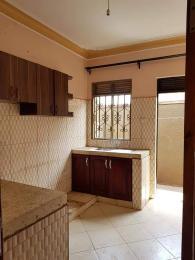 Mini flat Flat / Apartment for rent Mongoro cement Mangoro Ikeja Lagos