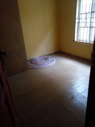 1 bedroom mini flat  House for rent Idimu Ejigbo Estate. Lagos Mainland  Ejigbo Ejigbo Lagos