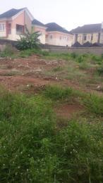 Land for sale Ikeja GRA. Lagos Mainland  Ikeja GRA Ikeja Lagos
