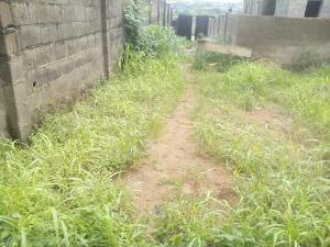 Land for sale - Ajao Estate Isolo Lagos - 0