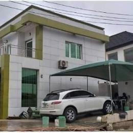 Commercial Property for sale Commercial area Oko oba Agege Lagos