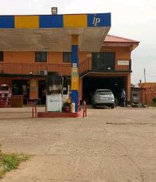 Commercial Property for sale Alausa oregun Alausa Ikeja Lagos