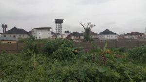 Residential Land Land for sale Ogudu GRA Estate  Ogudu GRA Ogudu Lagos