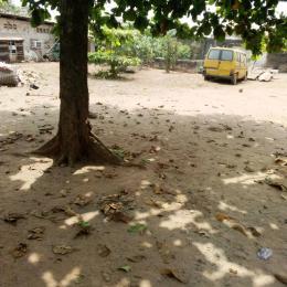 Residential Land Land for sale Isiba oluwo unity Estate egbeda Egbeda Alimosho Lagos