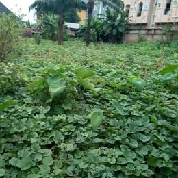 Residential Land Land for sale Mende Mende Maryland Lagos