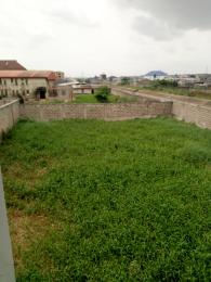 1 bedroom mini flat  Residential Land Land for sale Alagba scheme 1 Estate.by nysc camp orile agege Agege Lagos
