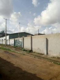 Land for sale okunola egbeda Egbeda Alimosho Lagos