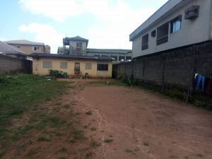 Flat / Apartment for sale akowonjo Shasha Alimosho Lagos