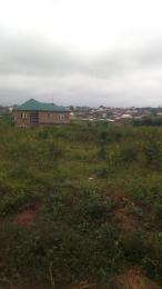 Residential Land Land for sale Fortune estate  Akala Express Ibadan Oyo