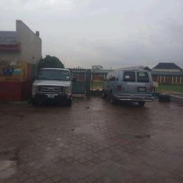 School Commercial Property for sale Ojokoro by abule egba Ojokoro Abule Egba Lagos