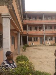 3 bedroom School Commercial Property for rent Kola agbado Alagbado Abule Egba Lagos